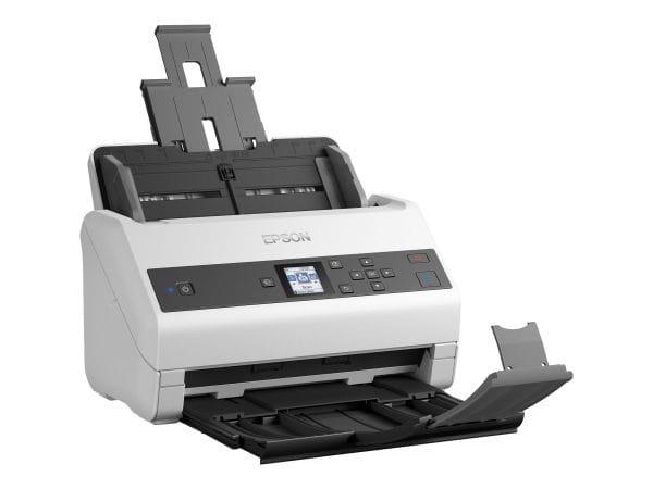 Epson Scanner B11B250401 3
