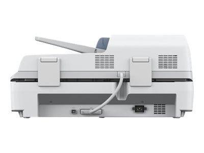 Epson Scanner B11B204331 5