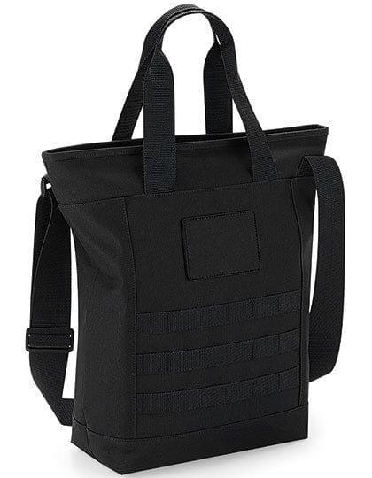 MOLLE Utility Bag Black