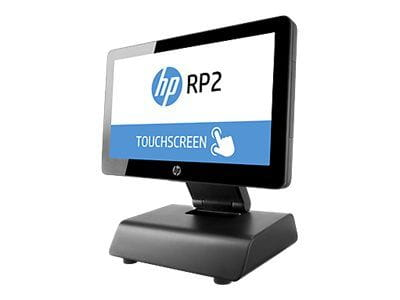 HP Komplettsysteme M5V13EA#ABD 1