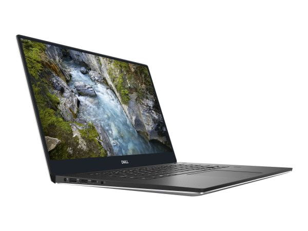 Dell Notebooks 1JWH1 2