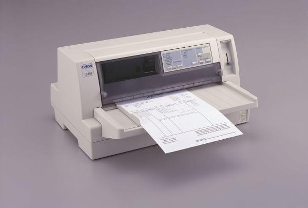 Epson Drucker C11C376125 2