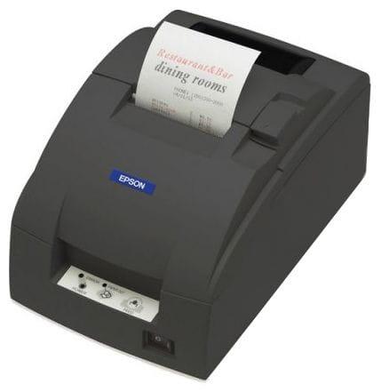Epson Drucker C31C514057 2