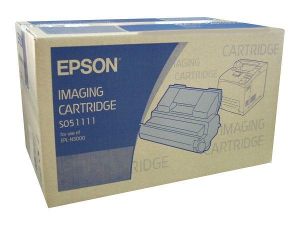 Epson Toner C13S051111 2