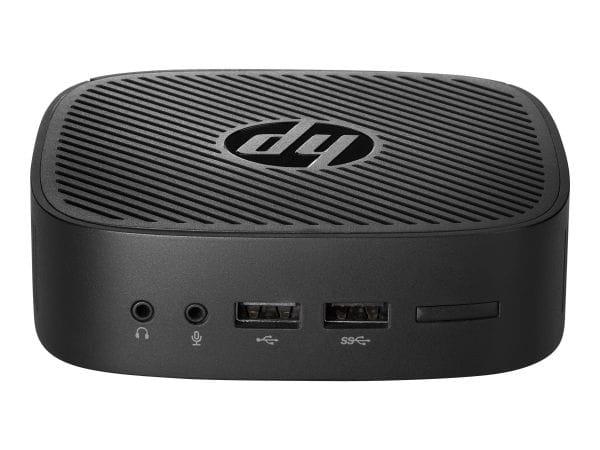 HP Komplettsysteme 6TN93EA#ABB 4