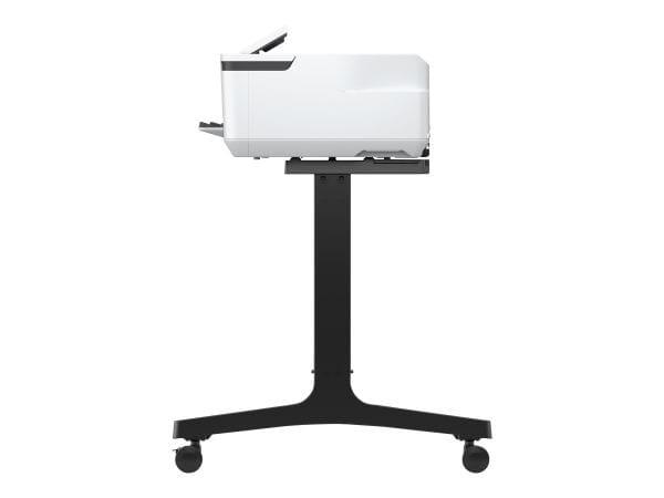 Epson Drucker C11CF11302A0 4