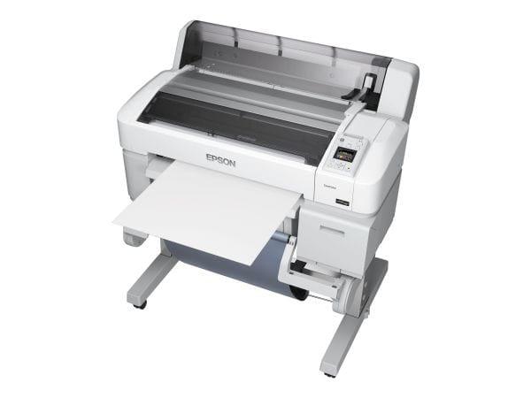 Epson Drucker C11CD66301EB 1