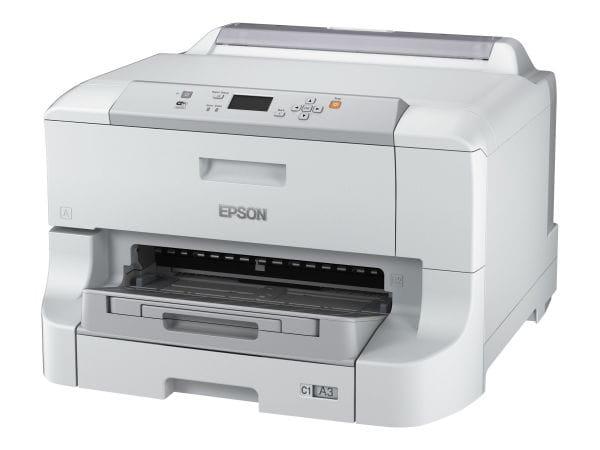 Epson Drucker C11CD43301BR 1