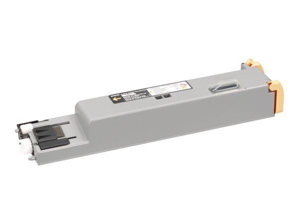Epson Drucker C11CC12001BV 4