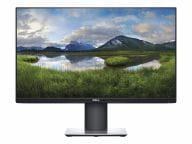 Dell TFTs 210-AVKX 1