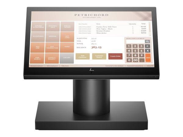 HP Komplettsysteme 6TP92EA#ABD 3