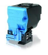 Epson Toner C13S050592 1