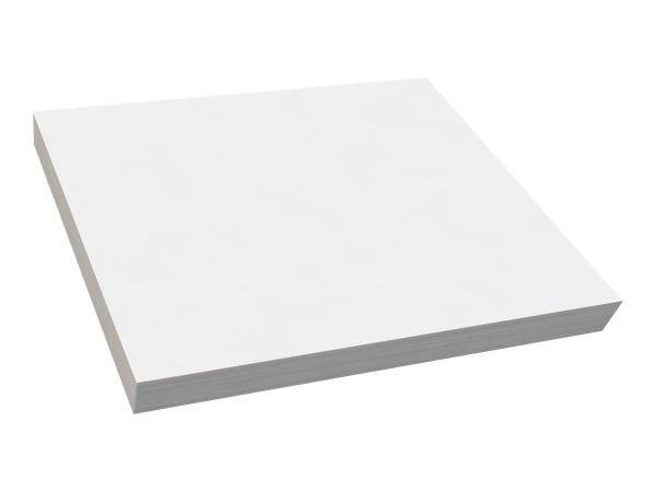 Epson Papier, Folien, Etiketten C13S042118 1