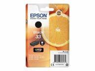 Epson Tintenpatronen C13T33314012 1