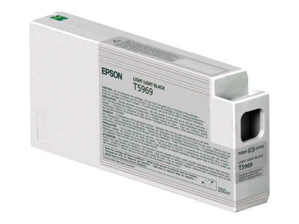 Epson Tintenpatronen C13T596900 1