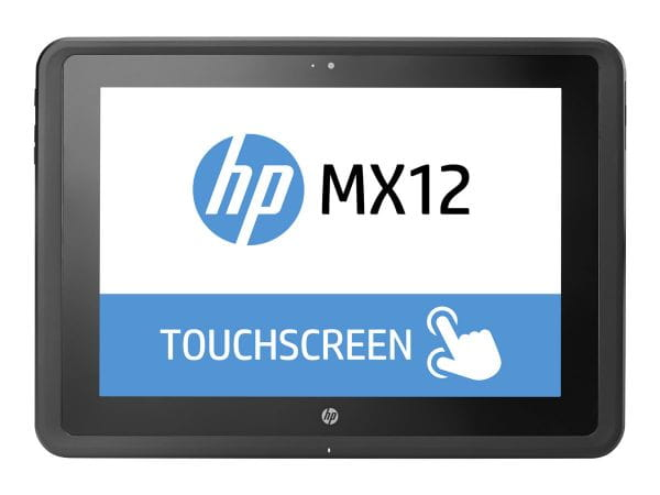 HP Tablet-PCs 1FT29EA 1