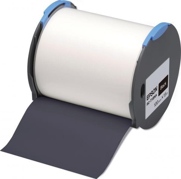 Epson Papier, Folien, Etiketten C53S633007 1