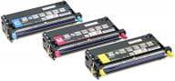 Epson Toner C13S051130 1