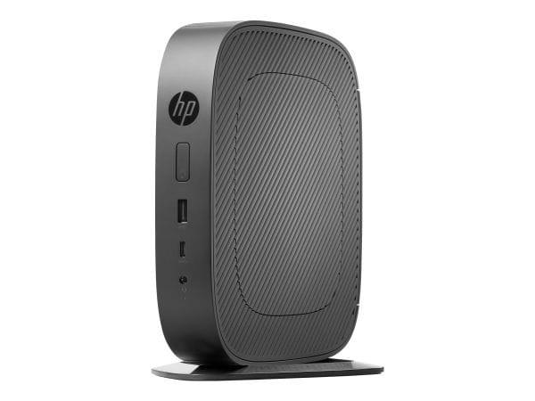 HP Komplettsysteme N0R05EA#ABD 1