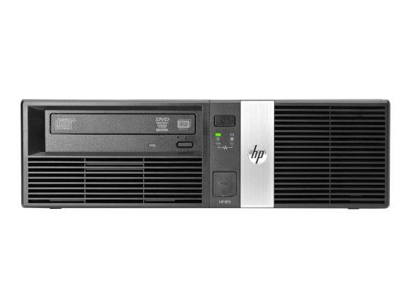 HP Komplettsysteme P4Y50AW#ABD 4