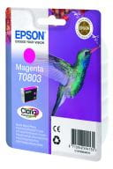 Epson Tintenpatronen C13T08034011 2