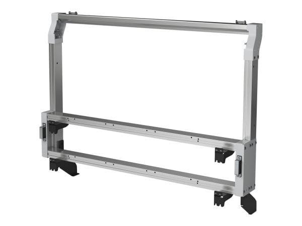 Epson Zubehör Drucker C12C844161 1