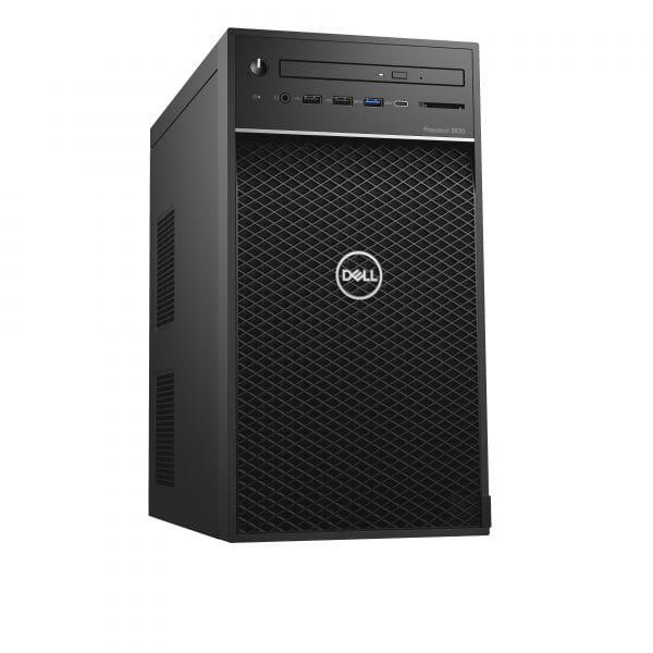 Dell Komplettsysteme 11HC5 5