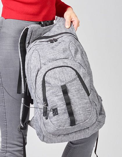 Outdoor Backpack - Grand Canyon
