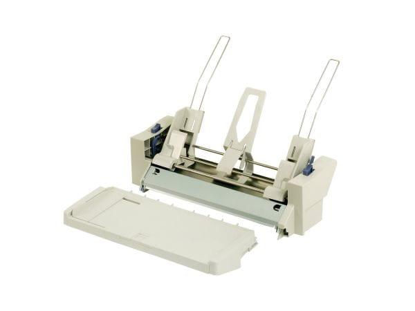 Epson Zubehör Drucker C12C806872 1