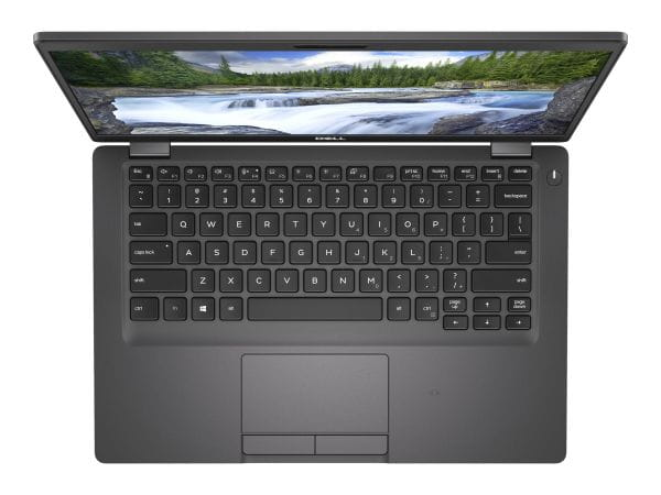 Dell Notebooks P8TG4 4