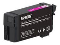 Epson Tintenpatronen C13T40C340 1