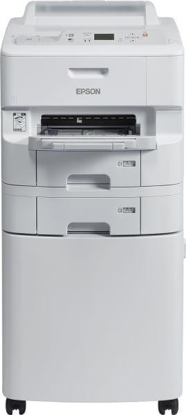 Epson Drucker C11CD47301BR 3