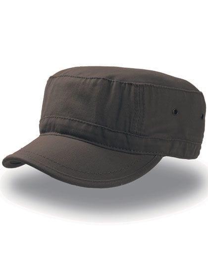Urban Cap Black