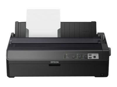 Epson Drucker C11CF38402A0 2