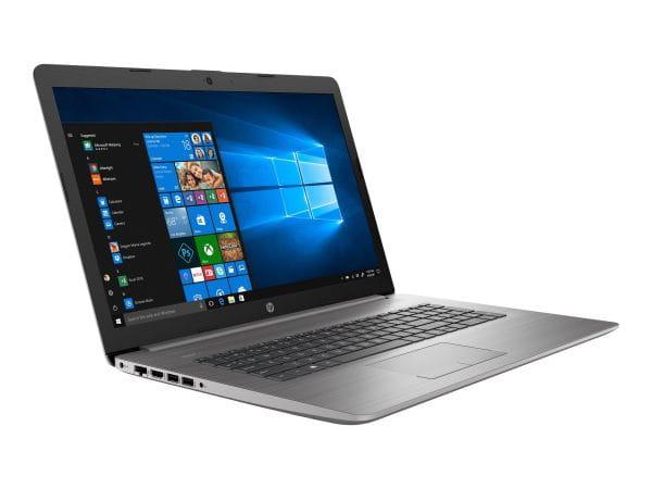 HP Notebooks 8VU25EA#ABD 5