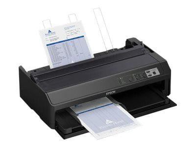 Epson Drucker C11CF38402A0 3