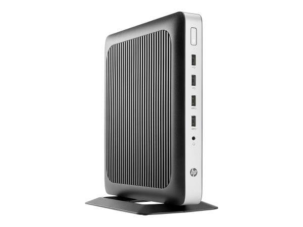 HP Komplettsysteme 3JH80EA#ABD 5
