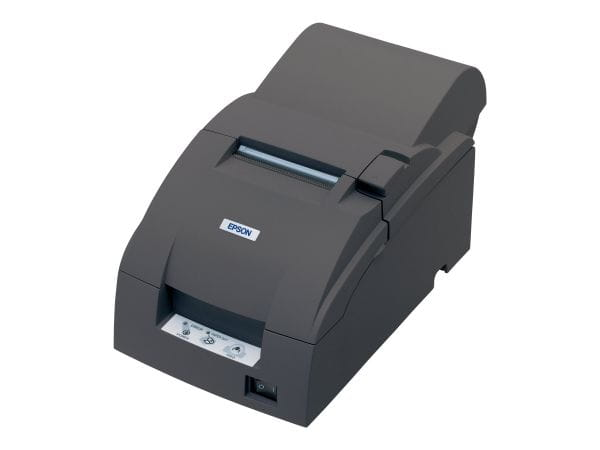 Epson Drucker C31C516057 1