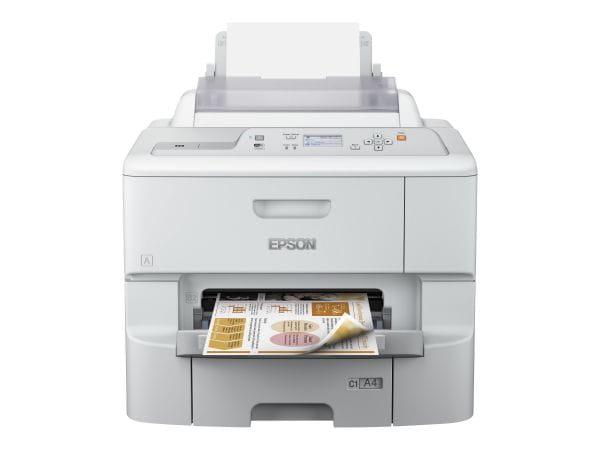 Epson Drucker C11CD47301 3