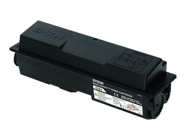 Epson Toner C13S050584 3