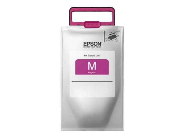 Epson Tintenpatronen C13T839340 4