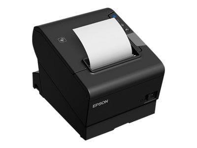 Epson Drucker C31CE94112 5