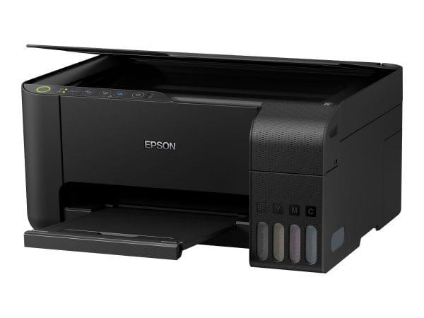 Epson Multifunktionsgeräte C11CG86403 3