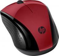HP Eingabegeräte 7KX10AA#ABB 1