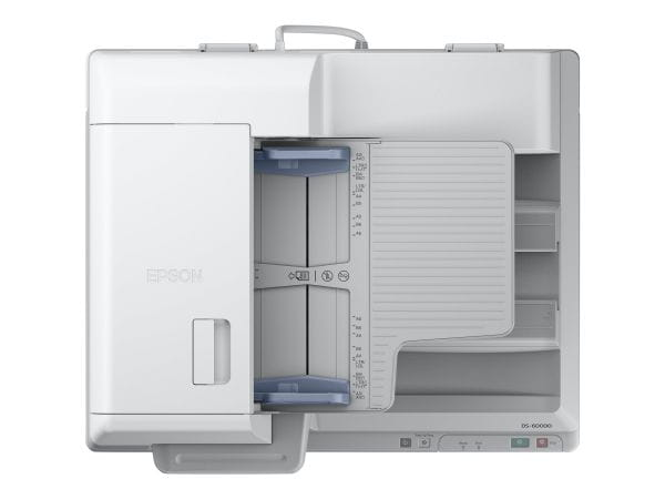 Epson Scanner B11B204231 3