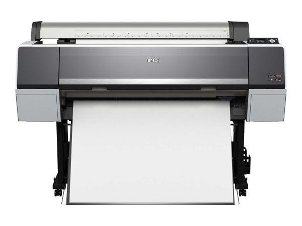 Epson Drucker C11CE42301A0 4