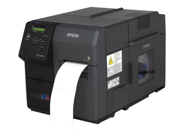 Epson Drucker C31CD84312 1