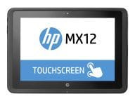 HP Tablet-PCs Y6A83EA 4