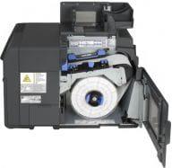 Epson Drucker C31CD84012 2
