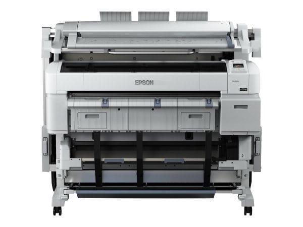 Epson Drucker C11CD40301A1 4